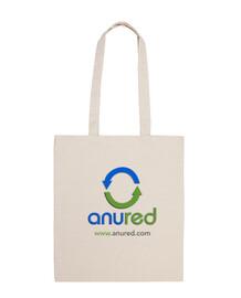 Bag anured
