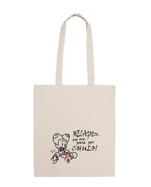 bag dracula