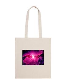 bag genesis