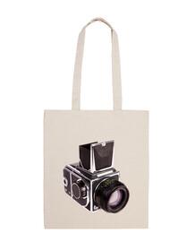Bag Hassel 2