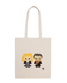 bag_hp