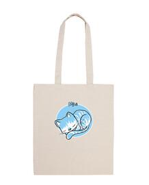 bag meow 04