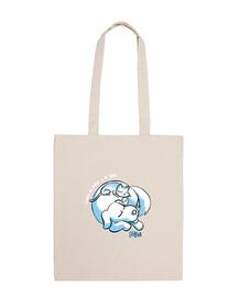 bag meow 06