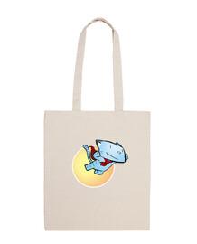 bag meow 08