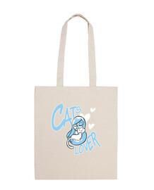 bag meow 13