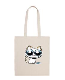 bag meow 16