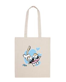 bag meow 17