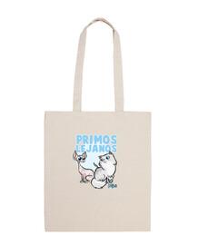 bag meow 19