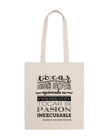 bag passione beethoven