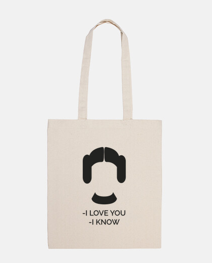 bag princess leia