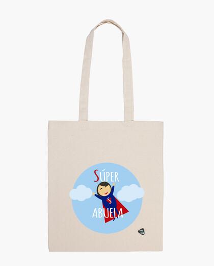 Borsa bag super nonna