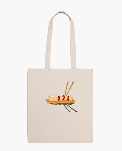 Borsa bag sushi