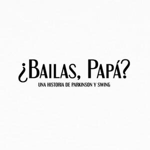T-shirt bai le papà nere