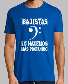baissier