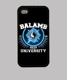 Balamb university