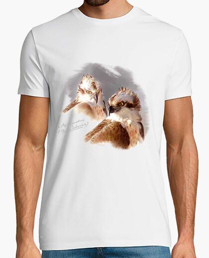 6364703da6a Tee-shirt balbuzards - 1704885