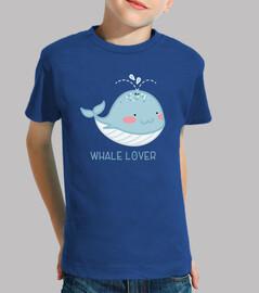 baleine love r