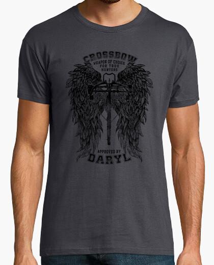 T-shirt balestra