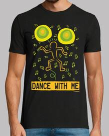 ballare con me