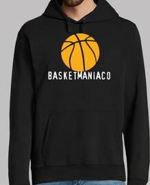 balle basketball