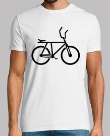 balle de cycle vélo