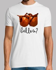 Balles? CATALAN