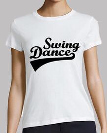 ballo altalena