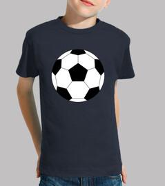 Ballon de foot 1