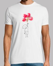 balloon boy con uve