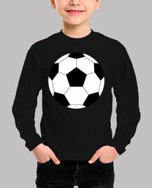 balón de fútbol 1