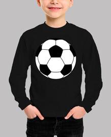 balón de fútbol 2