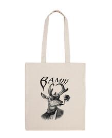 bambi forever