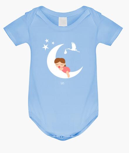 Abbigliamento bambino bambina