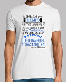 Bambolea Trastabillea - Dr. Who