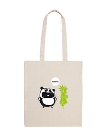 bambou gm