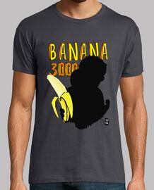 BANANA 3000