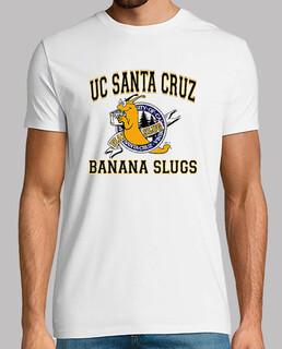 Banana Slugs (t vincent)