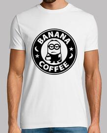 banane coffee