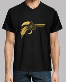 banane gun