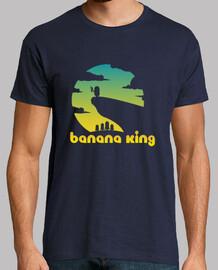 banane king