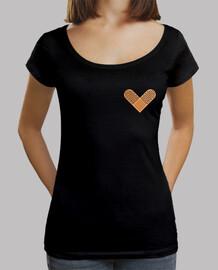 bandaid cuore