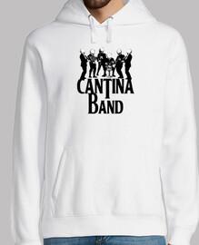 bande cantina