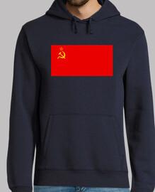 Bandera Comunista