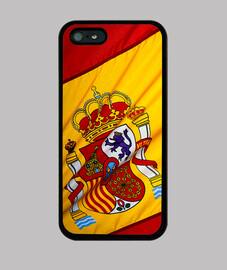 Bandera España 5
