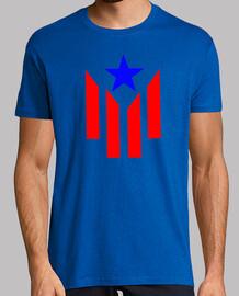 Bandera Estelada Catalana