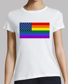 Bandera Igualdad