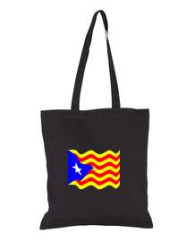 Bandera independentista