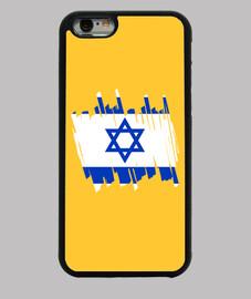 Bandera Israel