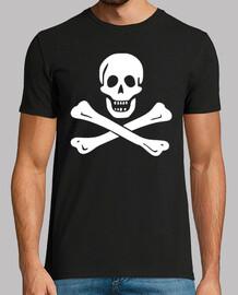 Bandera pirata, Edward England