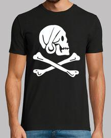 Bandera pirata, Henry Every